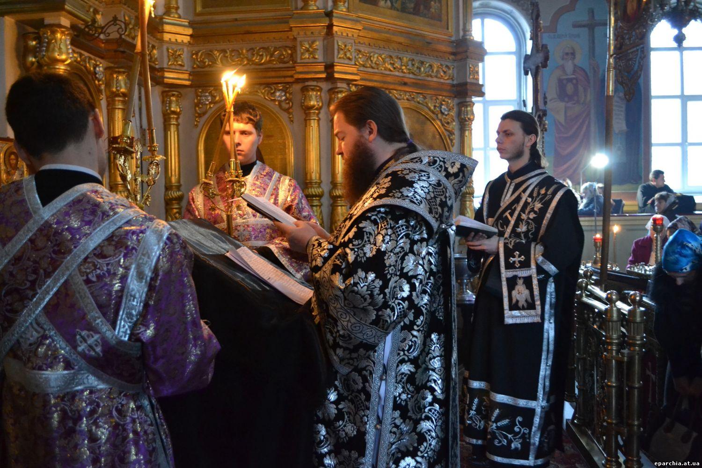 таких чью память православная церковь совершает 1 марта собрали марок, которых