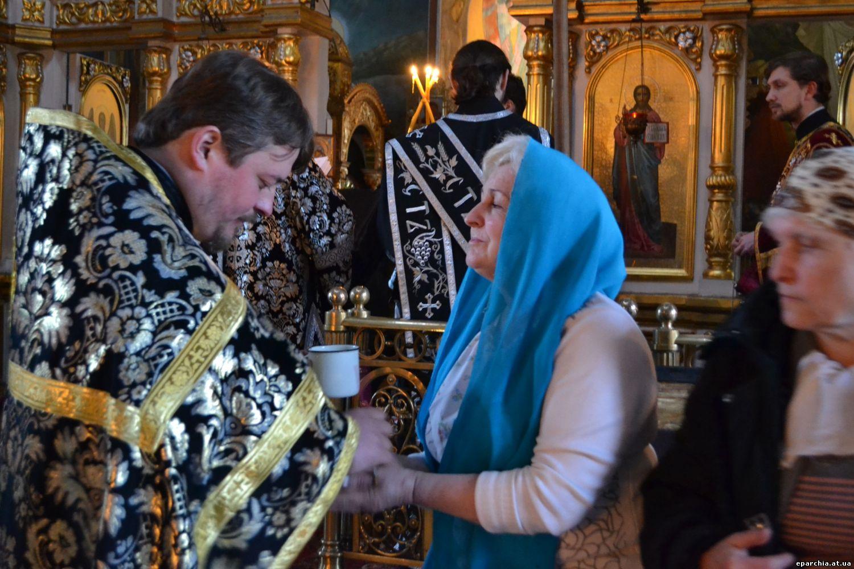 мужчина чью память православная церковь совершает 1 марта этих